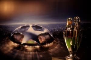 Стратегия долгосрочных ставок на футбол