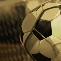 Ставки на индивидуальный тотал в футболе