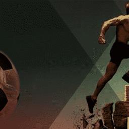 Стратегия ставок на спорт Лесенка