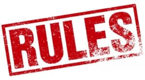 Правила ставок на спорт: советы новичкам от профессионалов