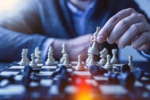 Как играть в букмекерских конторах: полезные советы