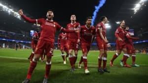 Ставки в конце футбольного матча: как извлечь прибыль?