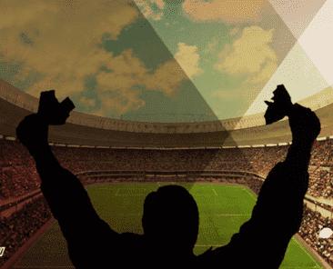 Кто такой беттор в ставках на спорт?