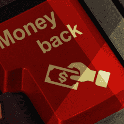 Что такое возврат ставки?
