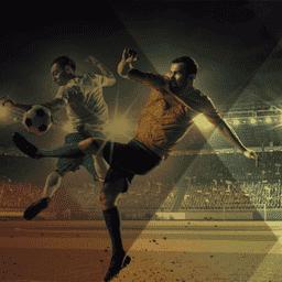 Ставки против ничьи в футболе